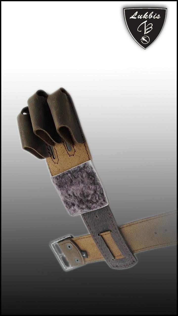 Rękawiczka na sprz.