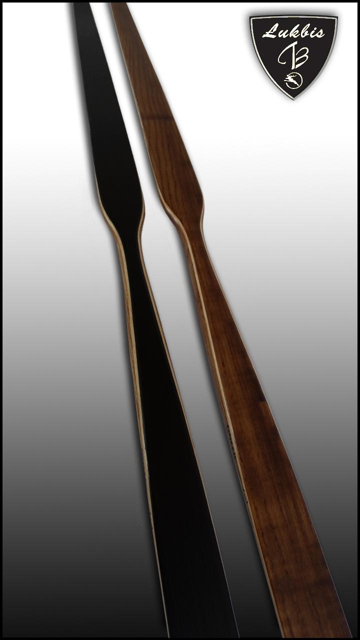 Łuk Robin 52″